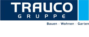 Trauco Gruppe